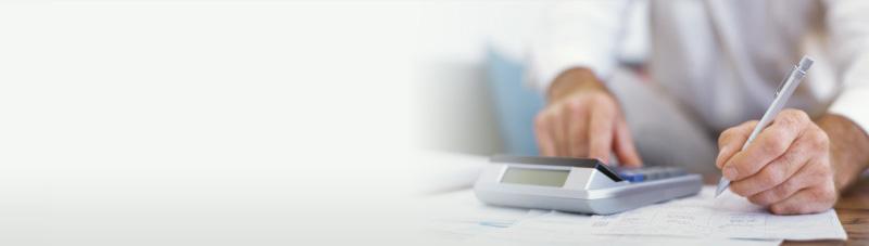 道明自管投資可讓您不費吹灰之力獲得所需工具和資訊。